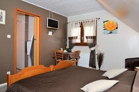 chambres d hotes booking bed and breakfast chambres d hôtes arnold dambach la ville