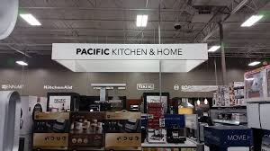 pacific kitchen and home kitchens design