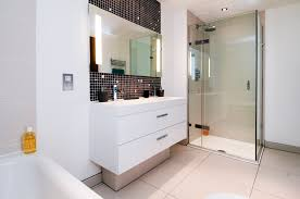 outstanding modern bathroom design programs free with purple white
