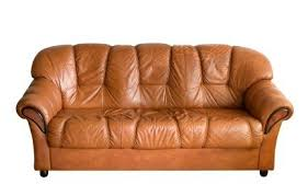 Cleaning Leather Sofa Cleaning Leather Furniture Thriftyfun
