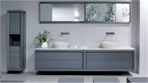awesome bathroom furniture stores 2018 best bathroom design ideas