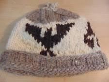 cowichan hat cowichan hat ebay