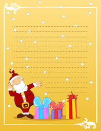 snowman writing paper printable christmas stationery 7 free writing templates to send to santa snowman design bold template christmas santa design postcard gold