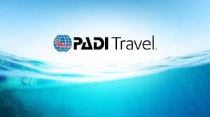 Padi Flag Diviac The Online Diving Holiday Portal Bought By Padi