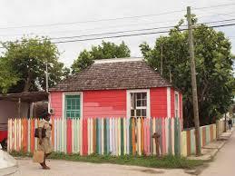 custom wood homes houses teak bali home designs idolza