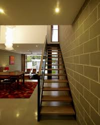 interior design ideas for small homes in india design homes luury interior designs home ideas about with