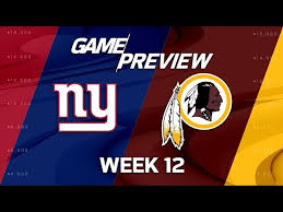 nfl week 12 picks post thanksgiving viewing schedule odds and