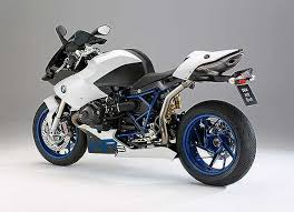 bmw s1000rr india education tech coming soon bmw s1000rr bikes in india