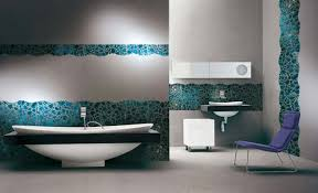 15 turquoise interior bathroom design ideas home design 15 mosaic tiles ideas for an interesting bathroom mosaic designs