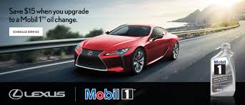 lexus key no battery lexus of north miami is a miami lexus dealer and a new car and