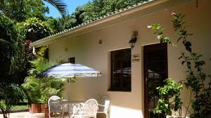 St Lucia Cottages by Parkers Cottages In St Lucia U2014 Best Price Guaranteed