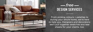 home interior design services design services elm