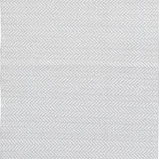 Albert And Dash Outdoor Rugs Dash And Albert Herringbone Pearl Grey Indoor Outdoor Rug Ships Free