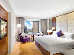 The  Best Family Accommodation In Sydney Of  With Prices - Sydney hotel family room
