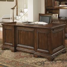 desks nebraska furniture mart