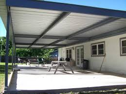 awning shades blinds sliding covers aluminum awning home depot