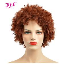 Coloring Natural African American Hair Compare Prices On Hair Color African American Online Shopping Buy