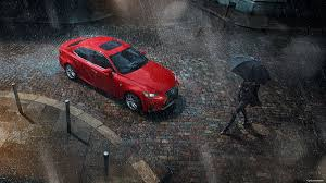 lexus dealers in yonkers lexus of peoria is a peoria lexus dealer and a new car and used