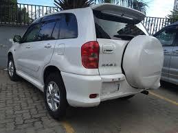 used lexus for sale in pakistan used 2000 toyota rav4 j aero sports ta zca26w for sale bf698101