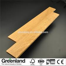 6mm Laminate Flooring Russian Oak Flooring Russian Oak Flooring Suppliers And