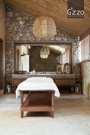 515 best spa room ideas images on pinterest spa rooms