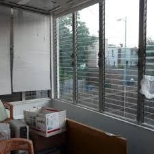 Crank Handles For Windows Decor Decor Jalousie Windows For Interior Light