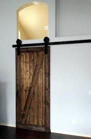 Floor And Decor Tempe Arizona Barn Doors U0026 Custom Woodwork Arizona Barn Doors