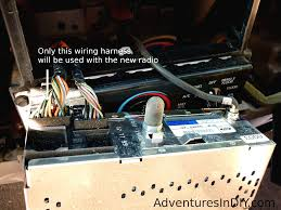 images zx2 radio wiring diagram 2000 ford f150 within 2007 stereo