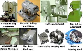 types of capstan and turret lathe q hunt you will discover all