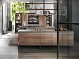 dada designer kitchens made in italy