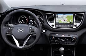 hyundai tucson 2015 interior index of wp content uploads 2015 02