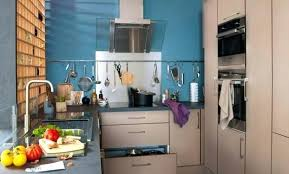jeux de fille en ligne cuisine cuisine en ligne affordable plan cuisine l plan cuisine l des photo
