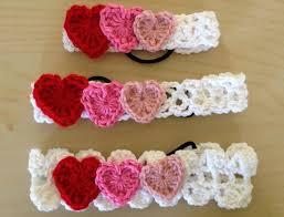 crochet headbands best 25 crochet headbands ideas on crochet headband