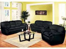 How To Decorate Living Room With Red Sofa by Living Room Ideas Red And Black Home Design 2015 Youtube