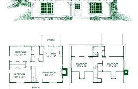 small cabin floorplans small cabin layouts d3marketinggroupllc co