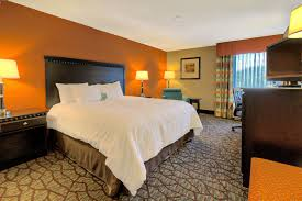 Comfort Inn Asheville Nc Asheville Hotel Coupons For Asheville North Carolina