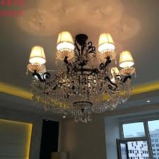 Rustic Chandeliers With Crystals Rustic Chandeliers With Crystals Eimat Co