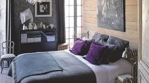 chambre de dormir bien dormir trouble du sommeil conseils literie côté maison