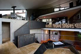 modern german home design home modern
