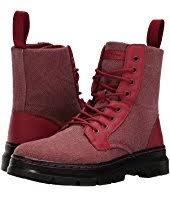 womens boots dr martens dr martens boots at 6pm com