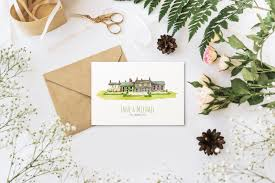 wedding invitations ireland home ivory weddings