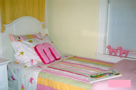 Kids Daybed Comforter Sets Modern Styles Pottery Barn Girls Bedding U2013 House Photos