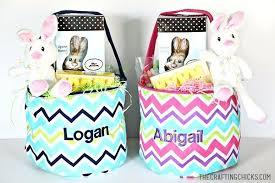 easter baskets delivered custom easter baskets nd ester bsket custom easter baskets for