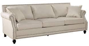 signature design by ashley camden sofa camden beige linen sofa from tov tov 63802 3 beige coleman furniture