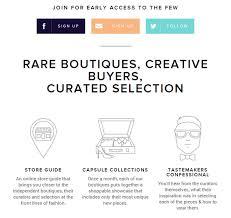 creative font design online beautiful use of google fonts 30 inspiring exles