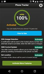 android phone tracker how to find my lost android phone android apps on play