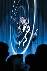 jesus adrian romero halloween 61 best venom images on pinterest marvel comics comic books and