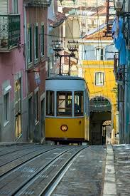 50 best best cable car photos in san francisco images on pinterest