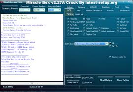 free on android without downloading miracle box v2 27a without loader