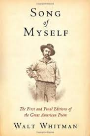 Hay In The Middle Of The Barn Song Walt Whitman U2013 Song Of Myself Genius